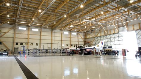 hangar layout software nordic structures nordic ca engineered wood projects