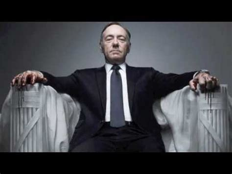 house of cards ringtone fu calling francis underwood s ringtone youtube mp3 download link in comments