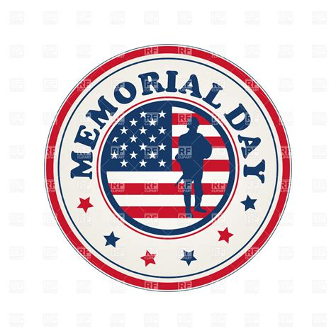 memorial day clipart memorial day clip free large images