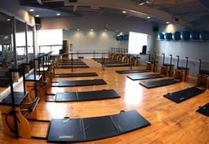 pilates photo gallery pilates richmond