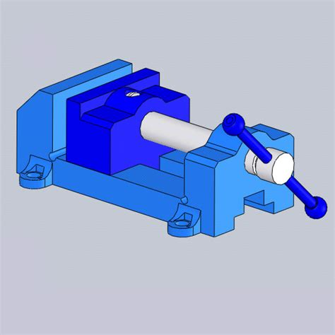 solidworks drawing template tutorial solidworks drawing course tutorials net