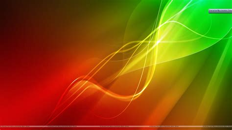 wallpaper green red yellow red abstract backgrounds red green lights abstract