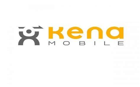 offerte rete mobile kena mobile tutte le offerte per smartphone