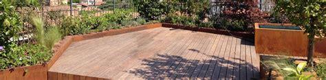 progettare un terrazzo realizzazione terrazze progettare un terrazzo