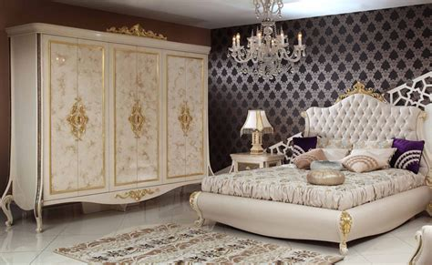 bedroom furniture classic classic bedroom turkey bedroom sets ottoman bedroom decors