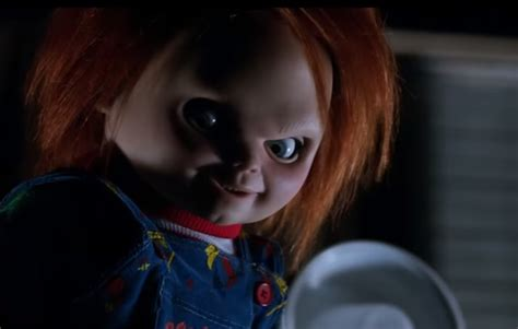 film chucky 2017 streaming cult of chucky 2017 filming locations onset hollywood