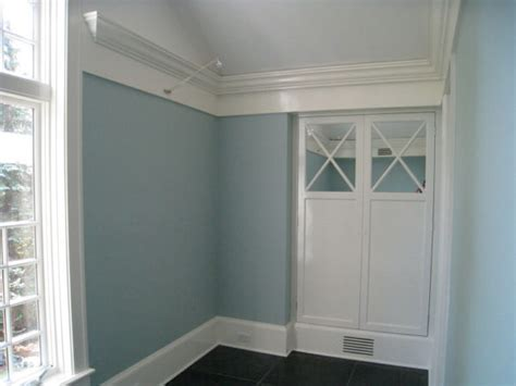professional house painters cost professional house painter in putnam county gallo painting