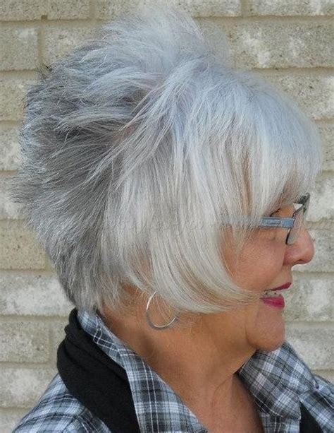 short hairstyles for real women over 50 haircuts for real women over 50 apexwallpapers com