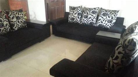 sofa cover price in pakistan 7 seater sofa set covers sofa menzilperde net