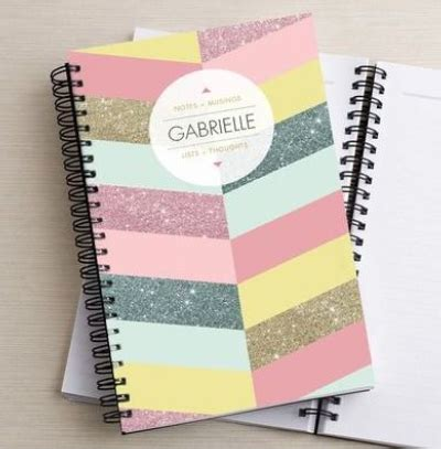 como decorar un notebook crea e inspira vuelta al cole 14 180 como decorar