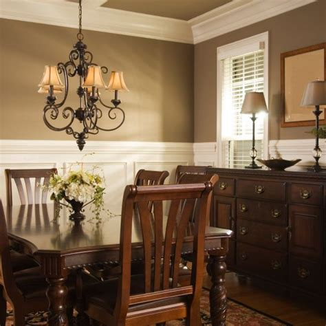 31 best images about decorating ideas on paint colors housekeeping and dining