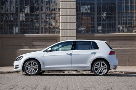 volkswagen tdi 2015 volkswagen golf tdi photo gallery autoblog