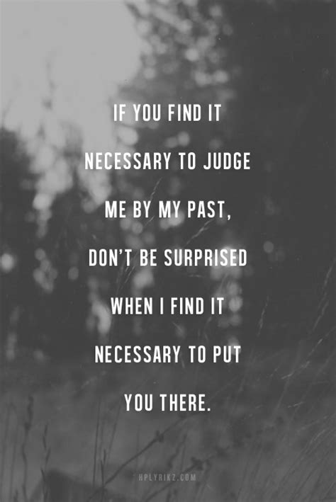 quot my way quot di quotes about finding my way 44 quotes