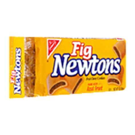 Do You Like Fig Newtons by Fig Newtons 1 1 Printable Coupon