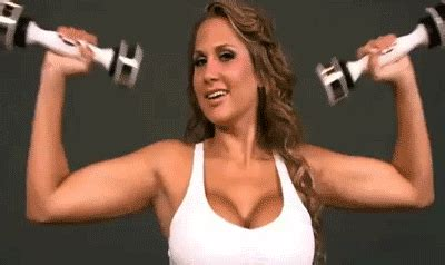 Shake Weight Meme - hand job gif find share on giphy