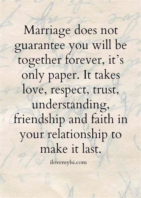 together forever god s design for marriage premarital counseling workbook books your marriage and relationship work god great