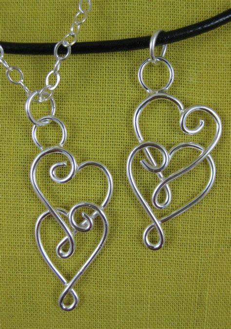 wire jewelry patterns best 25 wire jewelry patterns ideas on copper