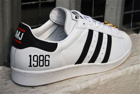 sepatu adidas superstar jmj 1986 adidas superstar 1986 herbusinessuk co uk
