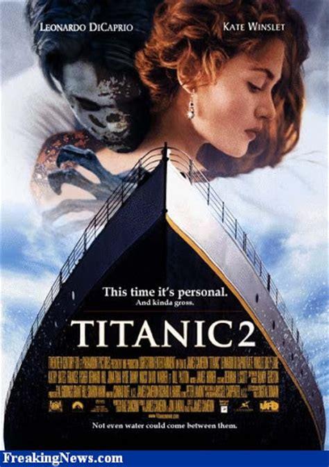 film pocong vs kuntilanak full movie titanic 2 2010 fanatico sdd fanatico
