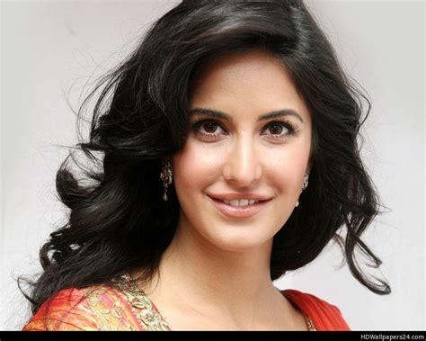 bollywood actress latest news photos videos on bollywood actress katrina kaif new latest beautiful