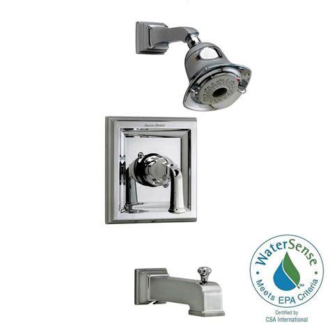 bathtub trim kits square shower faucet
