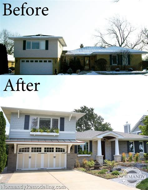 small home renovations 25 best ideas about exterior home renovations on