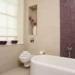 mosaic ideas bathrooms