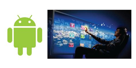Tv Android 32 haier 32 quot android smart led tv price in pakistan buy