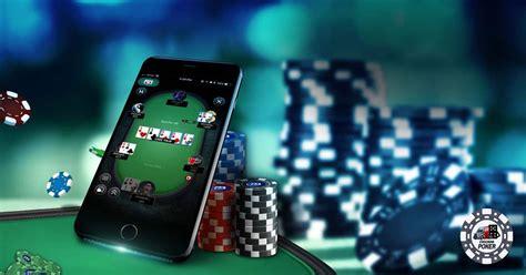 game judi poker httpscascadiafestorg cascadia poker
