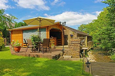 Lake District Cottages Cheap by Stables 2 Cottage Cottages Made For Two