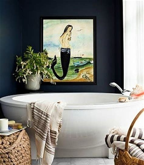 cheating in the bathroom benjamin moore cheating heart kitchen pinterest