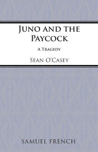 juno themes essay mini store gradesaver