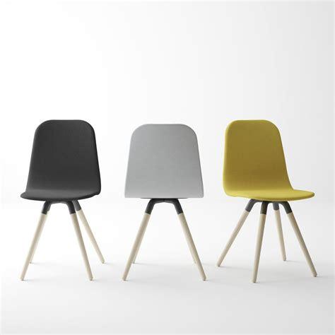 high chair swedish design chair scandinavian design khosrowhassanzadeh