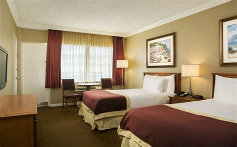 Cheap Mattress Fort Lauderdale by Sky Hotel Cheap Vacations Packages Tag Vacations