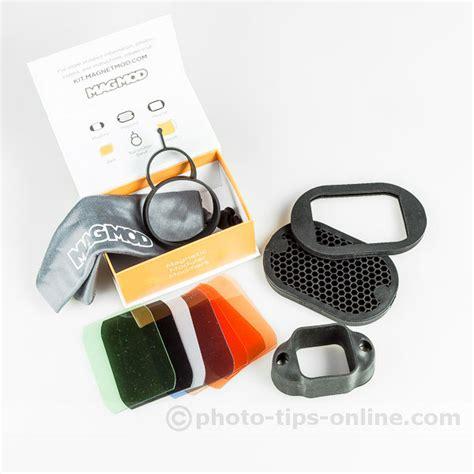 magmod 2 basic kit by mlmfoto top 10 gift ideas magmod 2 basic kit photo tips