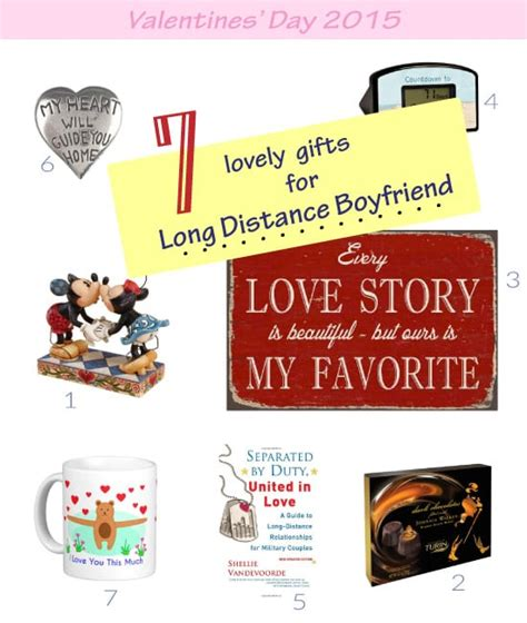 valentines day ideas for distance couples 7 unique valentines gifts for distance boyfriend