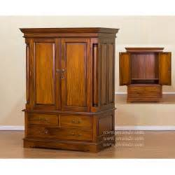 tv cabinets with doors tv cabinet with door mahogany furniture