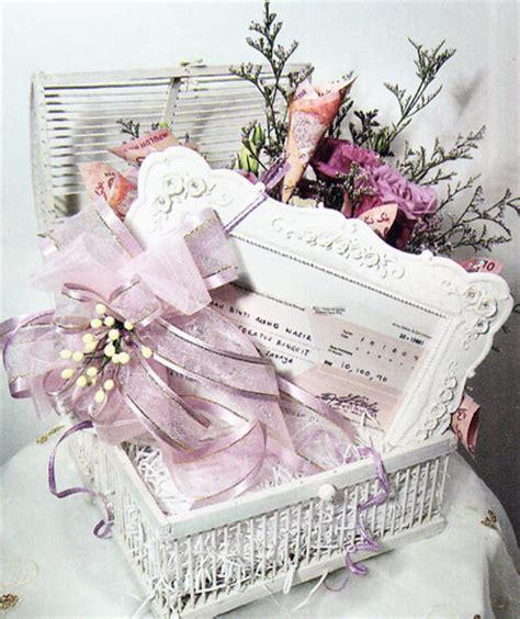 Handbag Bunga Kotak Db Diyanah Branche Kahwin Mall Wedding Directory 100