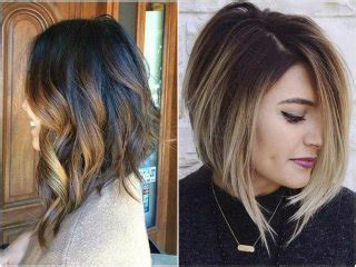 haircuts and color corvallis oregon модная стрижка боб и боб каре 2017 hair pinterest