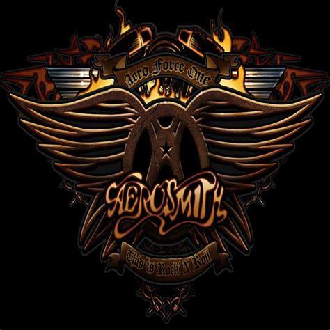 Aerosmith Musik conciertos aerosmith
