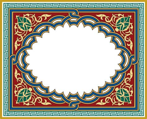 Islamic Artworks 52 1000 images about tezhip on artworks