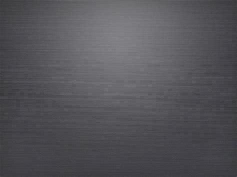 grey key wallpaper aiu virtual cus presntation key