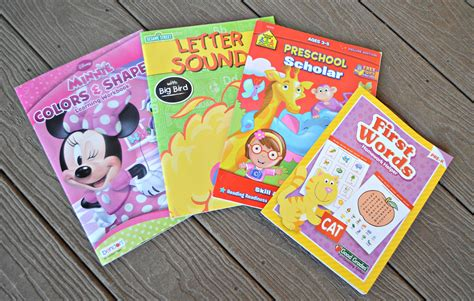 coloring books for adults dollar tree what to buy preschoolers at dollar tree the resourceful