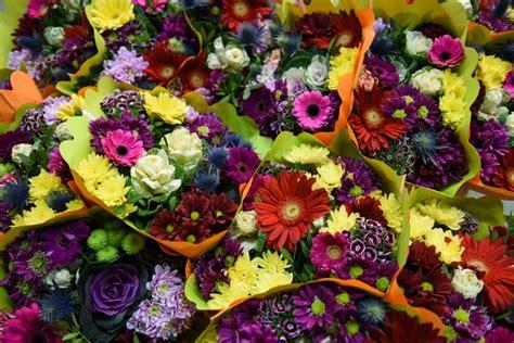 mercato fiori mercato floricolo sogemi spa