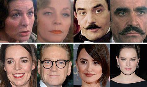 film jomblo 2017 cast murder on the orient express movies how 2017 cast