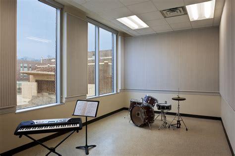 practise rooms practice room 171 baton high school foundation