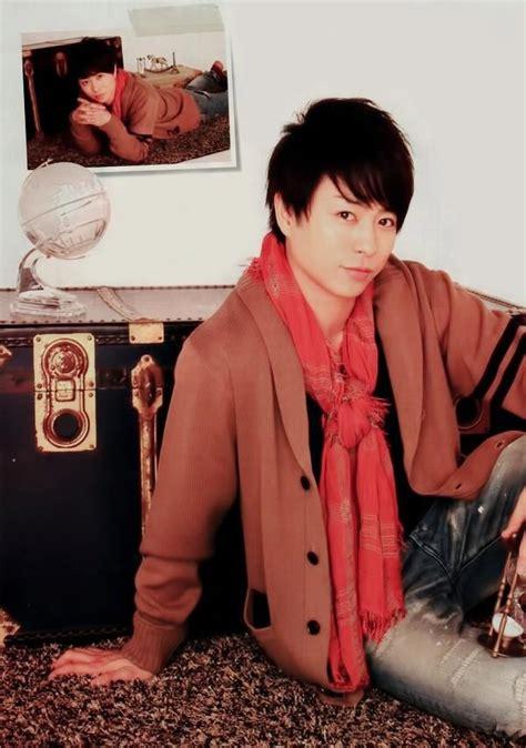 ohno satoshi hands 1000 images about arashi 4 dream on pinterest