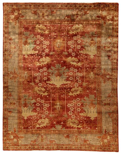 Safavieh Rugs Overstock by Decorating Lovely Safavieh Rugs With Lovable Motif For Floor Decor Ideas Jones Clinton