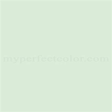 epiglass 82 1w pale mint match paint colors myperfectcolor