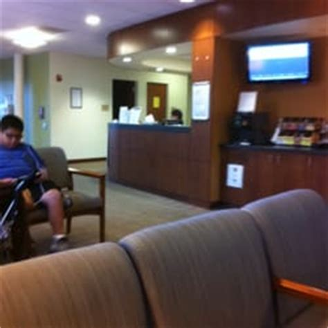 froedtert emergency room froedtert hospital hospitals wauwatosa milwaukee wi reviews photos yelp
